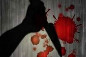 UP के हाथरस में दिलदहला देने वाला मामलाः पीड़ित लड़की बोली- पहले, उसने मेरे साथ छेड़छाड़ की, अब मेरे पिता को गोली मार दी