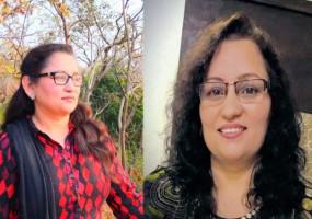 महिला दिवस: जानिए, कौन हैं अदब की खिदमत कर रहीं नुसरत मेहदी