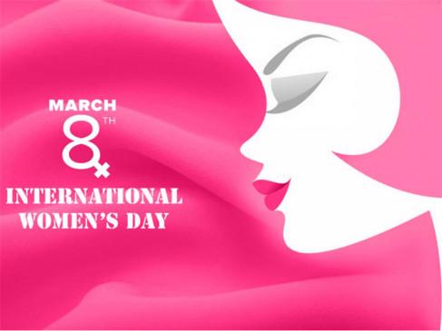 Women's Day: जानिए केंद्र से लेकर राज्य सरकार ने क्या-क्या दिए महिलाओं को खास तोहफे