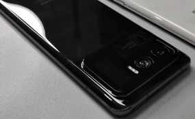 Xiaomi Mi 11 सीरीज 29 मार्च होगी लॉन्च, कंपनी ने दी जानकारी