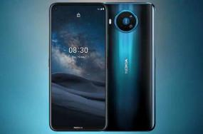 5G स्मार्टफोन: Nokia X10 और Nokia X20 हुए लॉन्च, जानें कीमत और फीचर्स