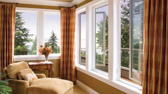 Research:कोरोना से बचना हैं तो घरों की खिड़कियां खोल दें !