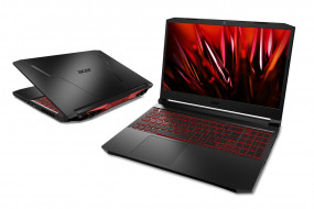 Acer Nitro 5 लैपटॉप भारत में हुआ लॉन्च, जानें कीमत और खूबियां