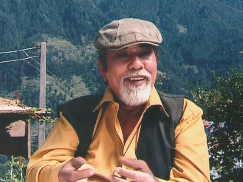 फिल्म 'जजमेंटल है क्या' के फेम एक्टर ललित बहल का 71 साल की उम्र में कोरोना से निधन