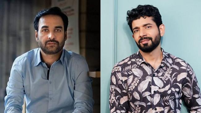 'गैंग्स ऑफ वासेपुर' के एक्टर को नहीं मिल रही कोविड की दवा, 'कालीन भैया' ने की मदद