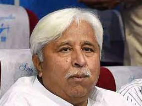 अनिल देशमुख मामलेसे हुई सरकार की बदनामी, समन्वय का भी अभाव- कांग्रेस मंत्रियों की बैठक में हुई चर्चा