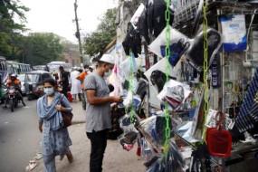बांग्लादेश में सोमवार से लग सकता है संपूर्ण लॉकडाउन