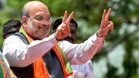 West Bengal Election: कोलकाता सहित 40 सीटों के लिए विशेष अभियान शुरू कर रही भाजपा