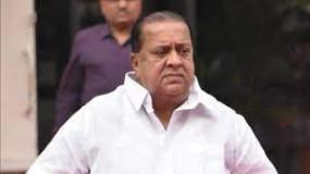 मुश्रीफ बोले - पवार पर टिप्पणी के लिए माफी मांगे भाजपा नेता , नहीं मांगी तो बड़ी कीमत चुकानी पड़ेगी