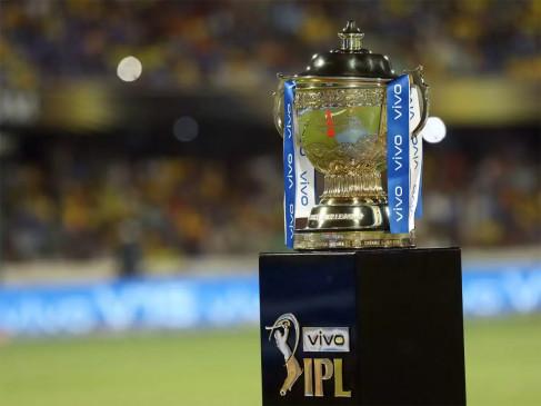 IPL 2021: BCCI की दो टूक- कोरोना के कितने भी मामले आएं, नहीं बदले जाएंगे आयोजन स्थल