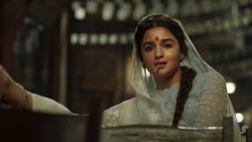 जानिए, रणबीर कपूर के बाद 'गंगूबाई' क्यो हो गई घर पर क्वारंटीन?