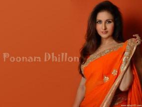 Birthday:मिस इंडिया रही पूनम ढिल्लों ने लाया इंडिया में वैनिटी वैन कॉन्सेप्ट