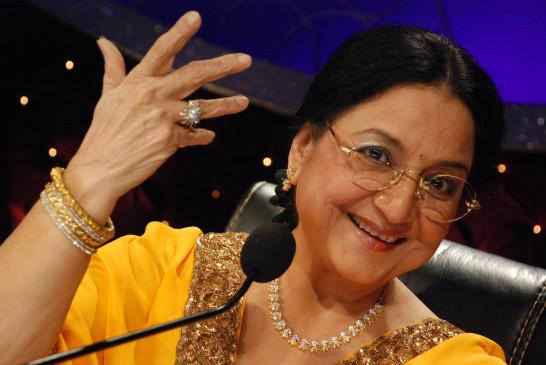 77 साल की इस अभिनेत्री ने दी कोरोना को मात, 21 साल तक कर चुकी हैं दूरदर्शन में काम
