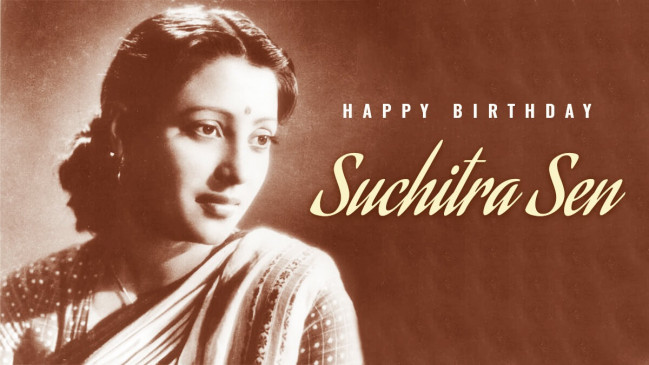 Birth Anniversary: 'देवदास' की पारो थी विदेशी अवॉर्ड पाने वाली पहली इंडियन एक्ट्रेस, राजकपूर का ठुकराया था ऑफर