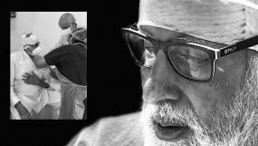 अमिताभ बच्चन ने लगवाई कोरोना वैक्सीन, कहा- सभी की रिपोर्ट नेगेटिव