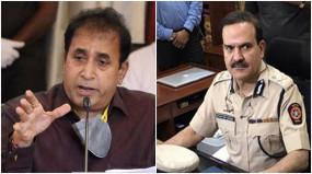 बॉम्बे हाईकोर्ट का बड़ा फैसला, सीबीआई सौ करोड़ वसूली मामले की जांच 15 दिन में करे पूरी