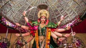 चैत्र नवरात्रि 2021: कल से शुरू हो रही है नवरात्रि, जानें किस दिन होगी किस स्वरूप की होगी पूजा