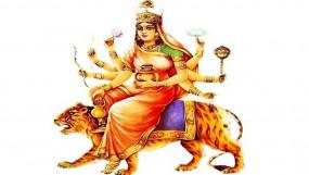चैत्र नवरात्रि 2021: चौथे दिन करें मां कूष्माण्डा की पूजा, रोगों से मिलेगी मुक्ति