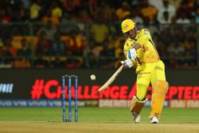 CSK Vs RR: धोनी के सुपर किंग्स की राजस्थान रॉयल्स से भिड़ंत, आज शाम 7.30 बजे मुंबई में खेला जाएगा मैच