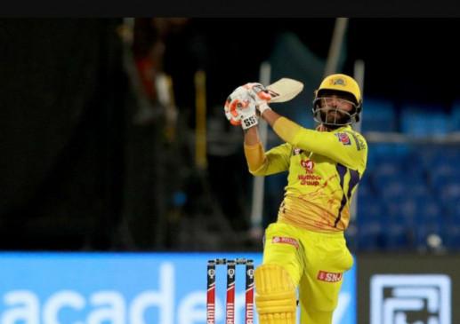 CSK Vs RCB Live updates: बेंगुलरु के सामने CSK ने रखा 192 रनों का लक्ष्य, जडेजा के 28 बॉल पर 62 रन, हर्षल ने आखिरी ओवर में दिए 37 रन