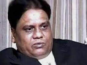बम धमाके के आरोपी की हत्या मामले में छोटा राजन बरी, 2001 में हुआ था कादावाला का मर्डर