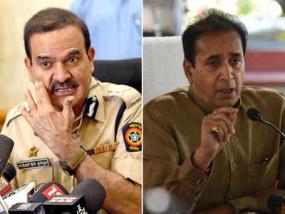 महाराष्ट्र: राज्य के नए गृह मंत्री होंगे दिलीप पाटिल, देशमुख का बयान दर्ज करने आज मुंबई पहुंचेगी CBI टीम