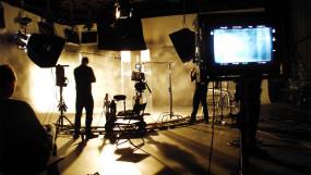 FWICE ने की फिल्मों, टीवी सीरियल्स और वेब शोज़ के लिए नई गाइडलाइंस जारी