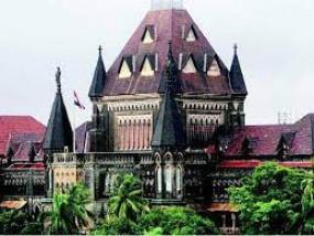 मनोनित नगरसेवक को अपात्र ठहराने का फैसला हाईकोर्ट ने किया रद्द, मुंबई मनपा का मामला