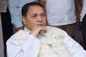 गृहमंत्री दिलीप वलसे पाटील की चेतावनी- नियम तोड़ने वालों के खिलाफ होगी कार्रवाई