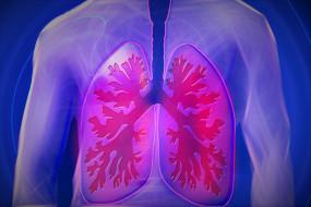 कोरोना संक्रमण से फेफड़ों को बचाना है तो इन उपायों का अपनाएं