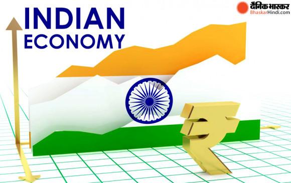 ADB Report: भारतीय अर्थव्यवस्था में इस वर्ष होगी 11 प्रतिशत वृद्धि, लॉकडाउन से जोखिम बढ़ने की संभावना