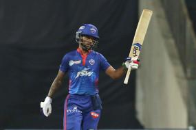 IPL 2021 DC vs PBKS: राहुल मंयक पर भारी पड़े धवन, 2 जीत के साथ पॉइंट टेबल में दूसरे नंबर पर दिल्ली, पंजाब को 6 विकेट से हराया