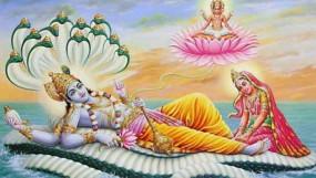 कामदा एकादशी: इस योग में करें शुभ और मांगलिक कार्य, जानें पूजा की विधि