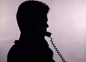 कोविड कॉल सेंटर खुद वेंटिलेटर पर , पूरी टीम में एक भी हेल्थ एक्सपर्ट नहीं