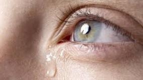 आंखो में जल रहा है क्यों बुझता नहीं धुआं- पति की मौत की खबर लगी तो पत्नी की भी थम गई सांसे
