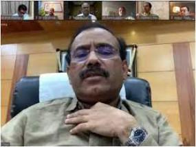 Maharashtra : 15 मई तक बढ़ेगा लॉकडाउन, मंत्रिमंडल की बैठक में मंत्रियों ने उठाई थी मांग