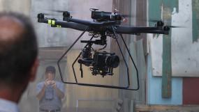14 अप्रैल से फिल्म और टीवी की शूटिंग बंद, IFTPC ने कहा- हम भी हैं फ्रंटलाइन वर्कर