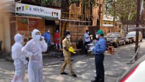 महामारी से सर्वाधिक प्रभावित रहता है पश्चिम भारत, कारण खोज रही है महाराष्ट्र सरकार