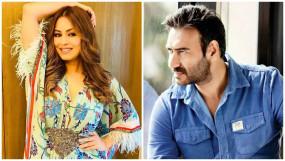 अजय देवगन की वजह से महिमा चौधरी हो गई फिल्मों से बाहर ? टूटी शादी पर तोड़ी चुप्पी
