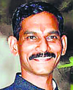 मनीष श्रीवास हत्याकांड : सफेलकर की पुलिस रिमांड बढ़ी