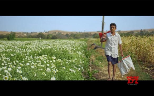 मॉस्को इंटरनेशनल फिल्म फेस्ट में मराठी फिल्म पुगल्या ने जीता सर्वश्रेष्ठ विदेशी फीचर पुरस्कार