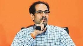 मंत्री बोले- अमरावती में लॉकडाउन की जरुरत नहीं, मुख्यमंत्री ने कहा - व्यापारियों के खिलाफ नहीं है सरकार