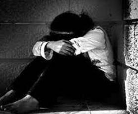 न्यायिक प्रक्रिया में शामिल हो यौन उत्पीड़न के शिकार नाबालिग, हाईकोर्ट का विशेष बाल पुलिस इकाई को निर्देश