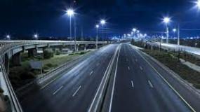 1 मई को नहीं खुल सकेगा मुंबई-नागपुर समृद्धि महामार्ग