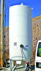 नागपुर जिले में लगेंगे 16 यूनिट, हवा से होगा ऑक्सीजन का निर्माण