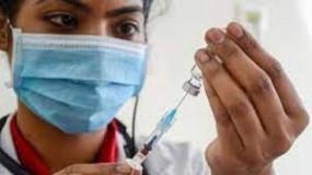 नागपुर : रविवार को 7201 नए पॉजिटिव, मेडिकल में 780 बेड फुल, 120 बेड और बढ़ाएंगे