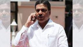 शाम के समय भी दूध की दुकानें खोलने की मिले अनुमति, नसीम खान की मुख्य सचिव से मांग