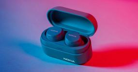 Nokia Lite Earbuds हुआ लॉन्च, एक बार चार्ज पर मिलेगी 36 घंटे की बैटरी लाइफ