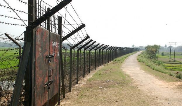 NTPC की नई गाइडलाइन तय करेगी कि आप भारत से बांग्लादेश का सफर तय करेगे या नहीं, 72 घंटे सबसे अहम