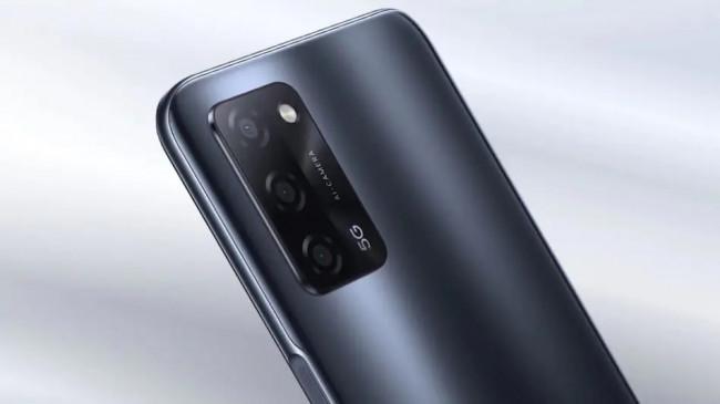 Oppo A53s 5G हुआ लॉन्च, ये है भारत का सबसे सस्ता 5G स्मार्टफोन